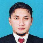 Profile picture of MUHAMMAD FIRDAUS BIN MOHD RASIDI