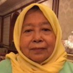Profile picture of Datin Normah