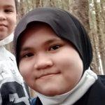Profile picture of RANIA ARDINI BT MOHD YUSRI