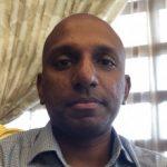 Profile picture of Dr Sivanandarajah Satgunam