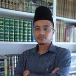 Profile picture of Ustaz Anas