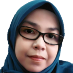 Profile picture of AZIYATI BINTI HJ ABDUL AZIZ