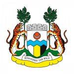 Group logo of MAJLIS BANDARAYA IPOH (MBI)