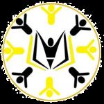 Group logo of PERTUBUHAN RAKAN KOMUNITI PENDIDIKAN PERAK
